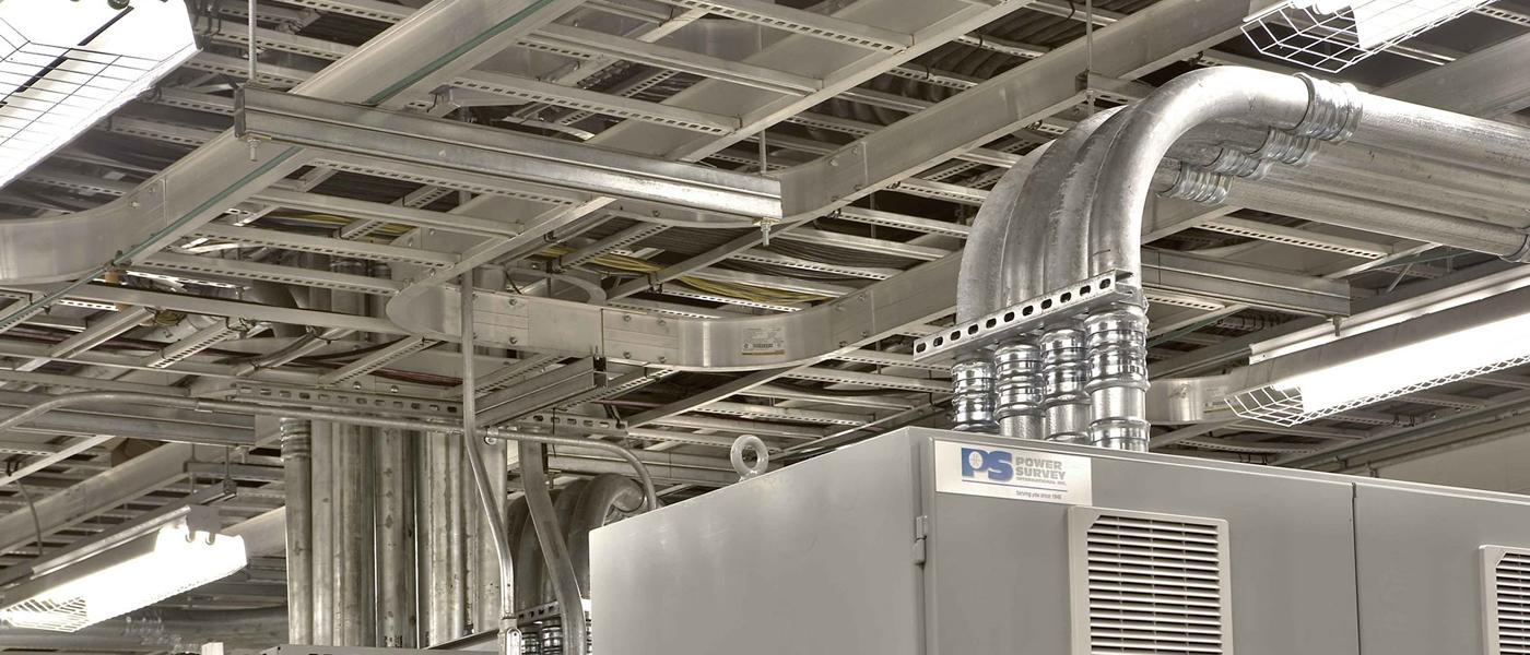 Energia activa - Tuberia para instalacion electrica ...